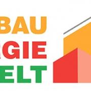 Messe Bau Energie Waiblingen 2020